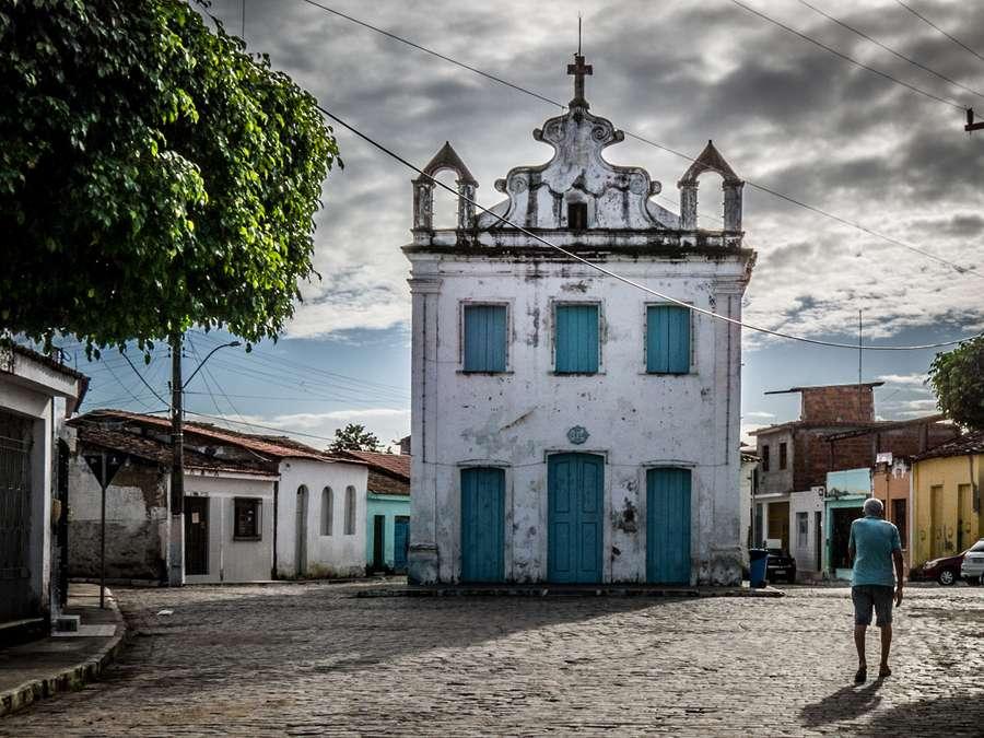 Maragogipe-Brazil-street-photography-1