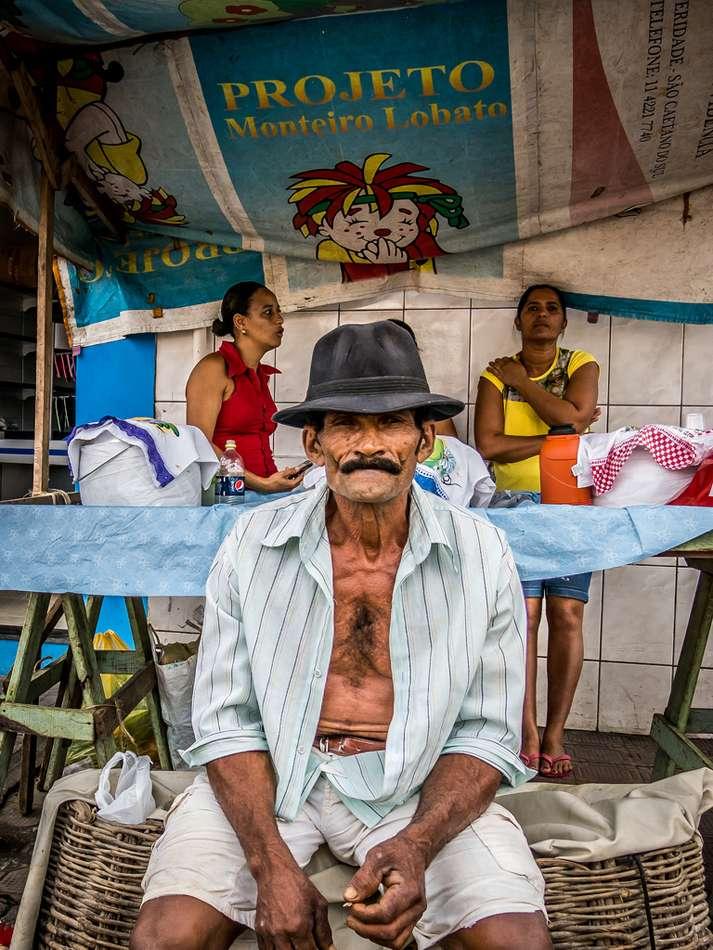 Maragogipe-Brazil-street-photography-2