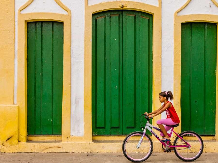 Maragogipe-Brazil-street-photography-3