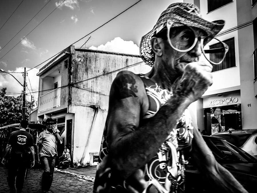 Maragogipe-Brazil-street-photography-4
