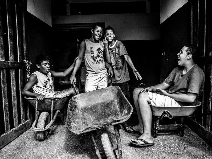 Maragogipe-Brazil-street-photography-5