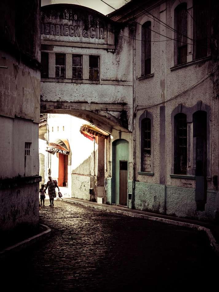 Maragogipe-Brazil-street-photography-6