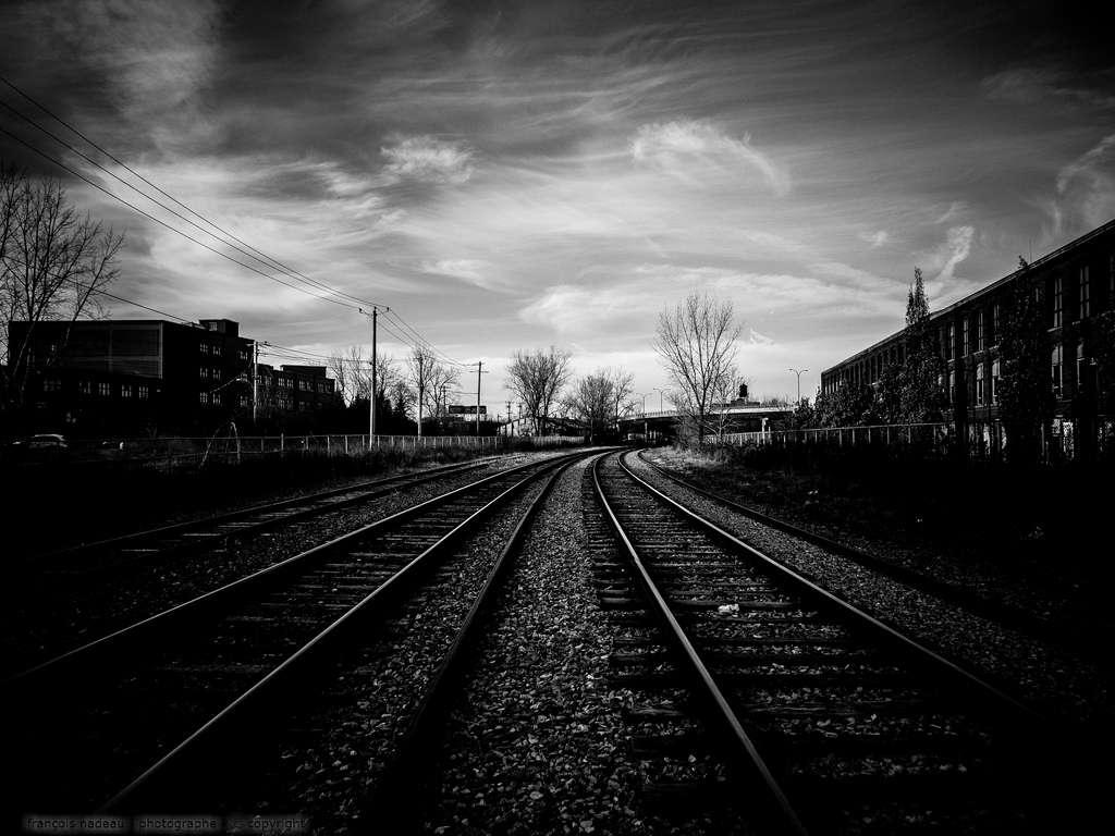 Olympus-OMD-EM1-Street Photography-10