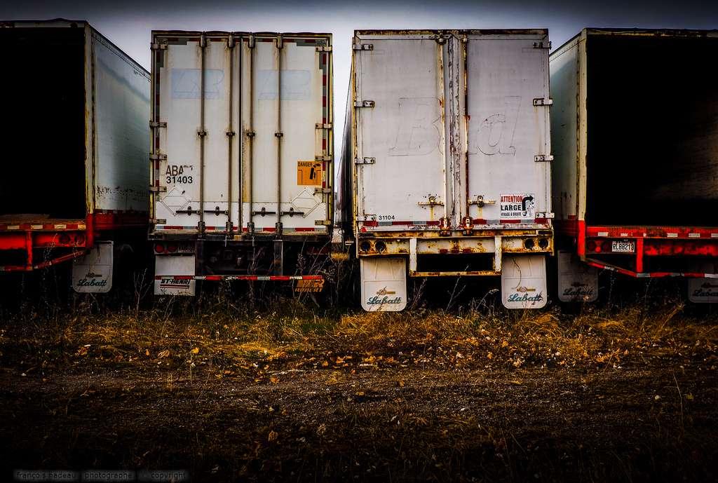 Olympus-OMD-EM1-Street Photography-2