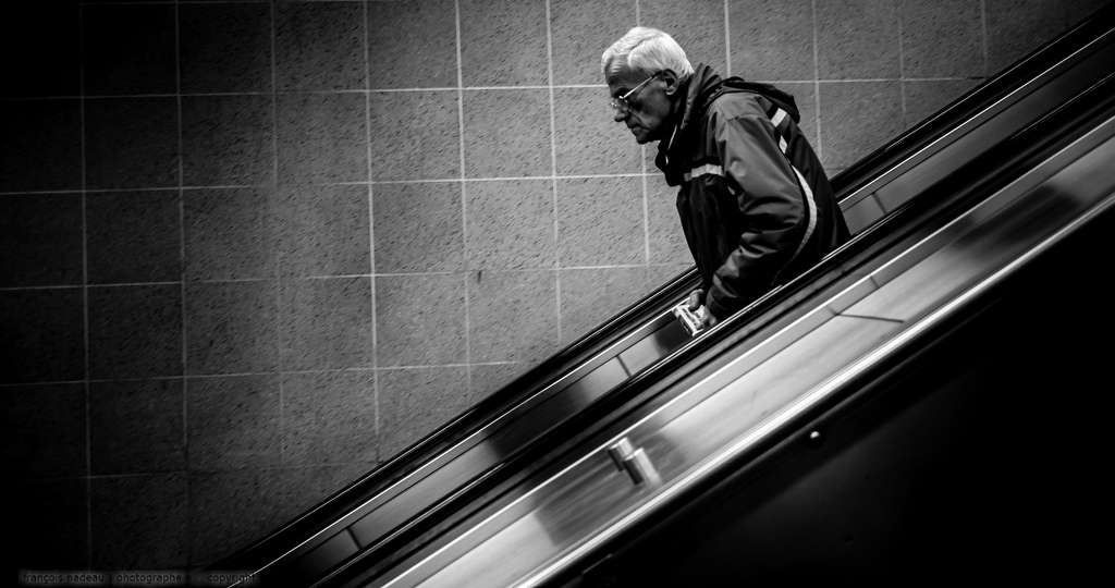 Olympus-OMD-EM1-Street Photography-3