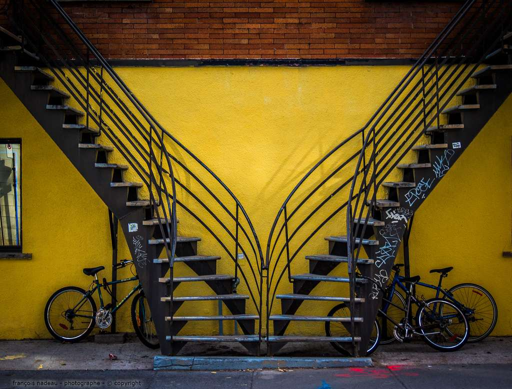 Olympus-OMD-EM1-Street Photography-4