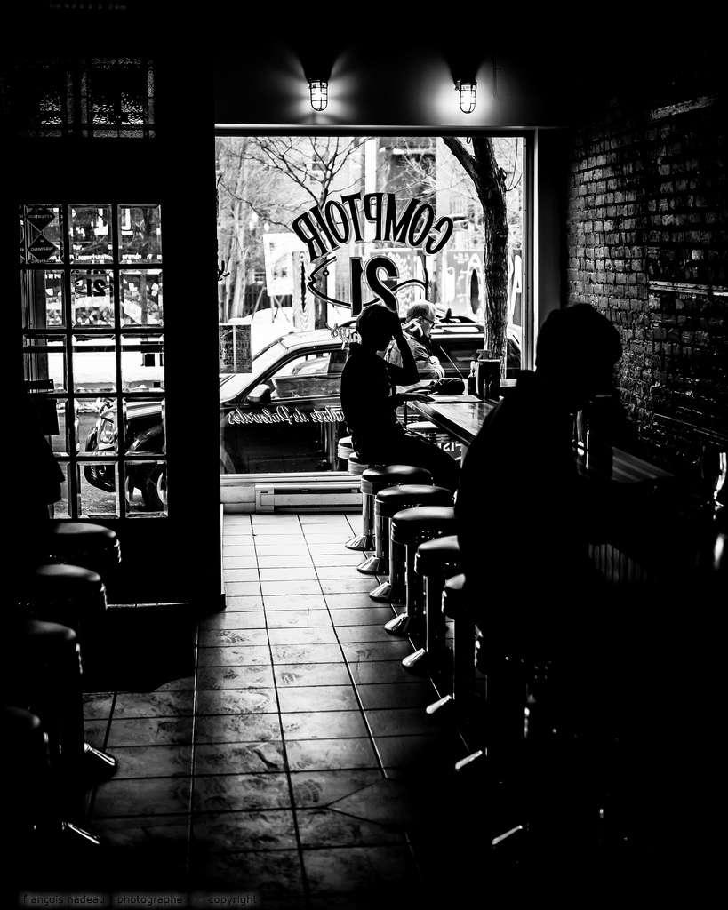 Olympus-OMD-EM1-Street Photography-6