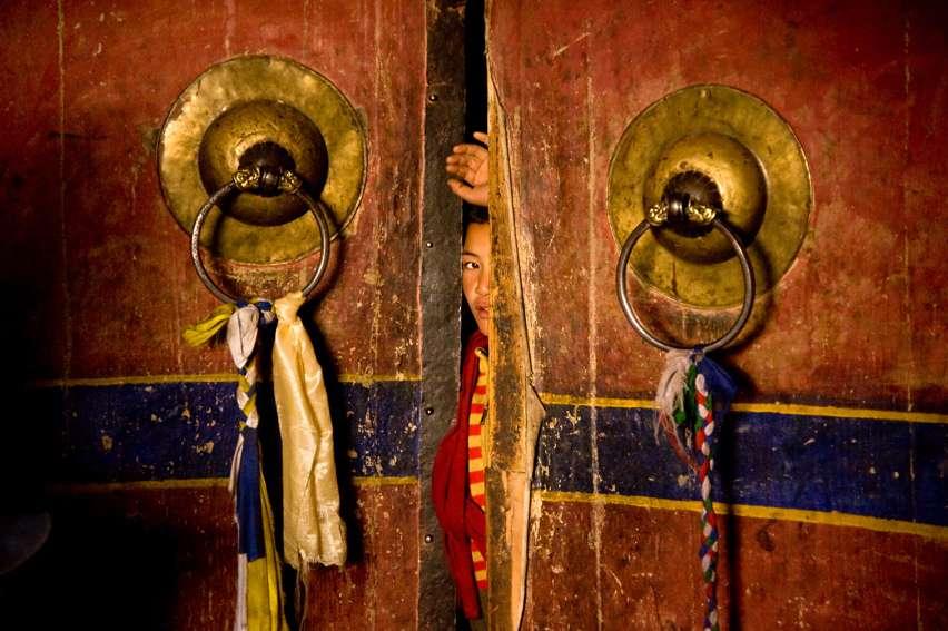 Zanskar-India-Photography-1