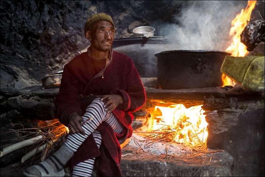 Zanskar-India-Photography-11
