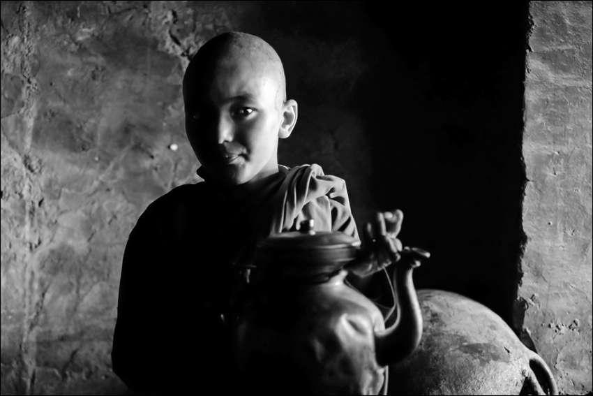 Zanskar-India-Photography-12