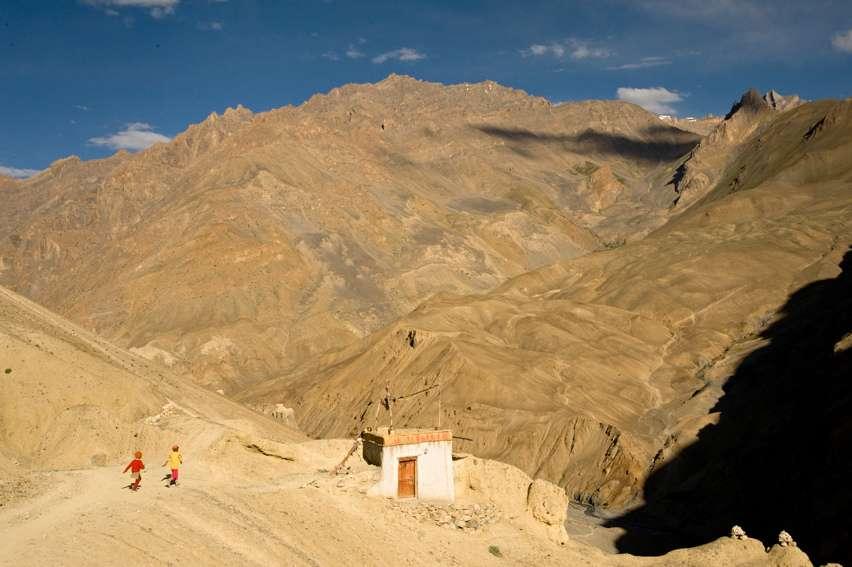Zanskar-India-Photography-3