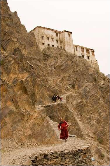 Zanskar-India-Photography-4