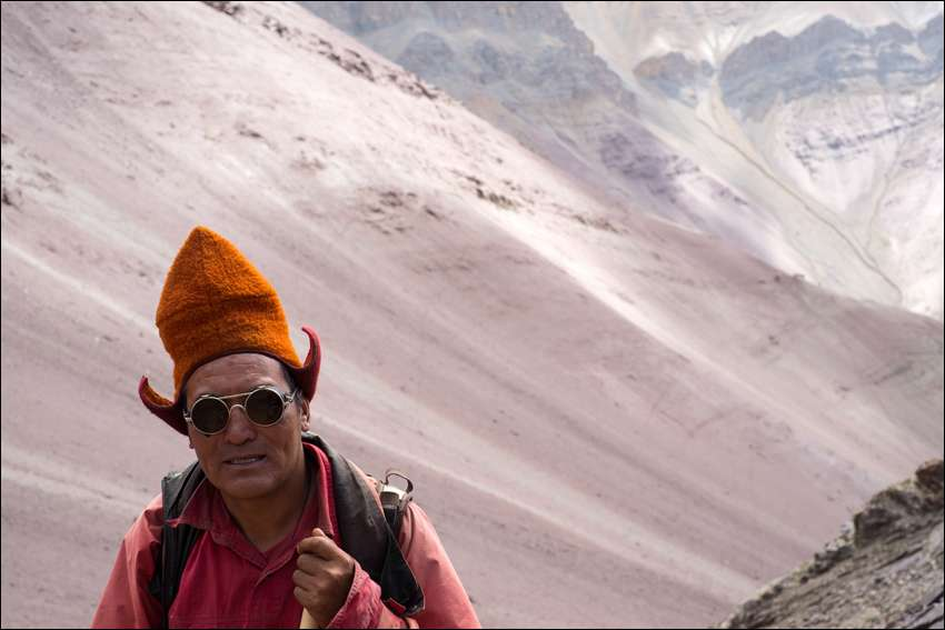 Zanskar-India-Photography-5