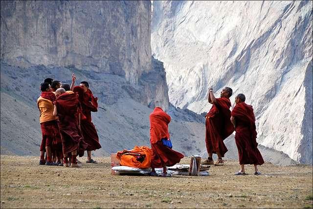 Zanskar-India-Photography-6