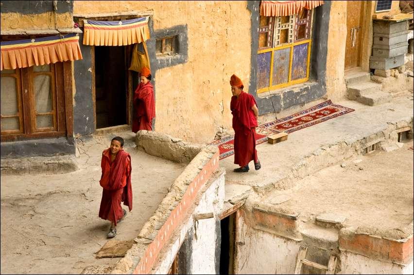 Zanskar-India-Photography-7