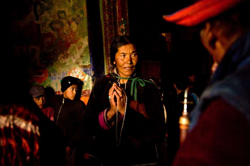 Zanskar-India-Photography-9