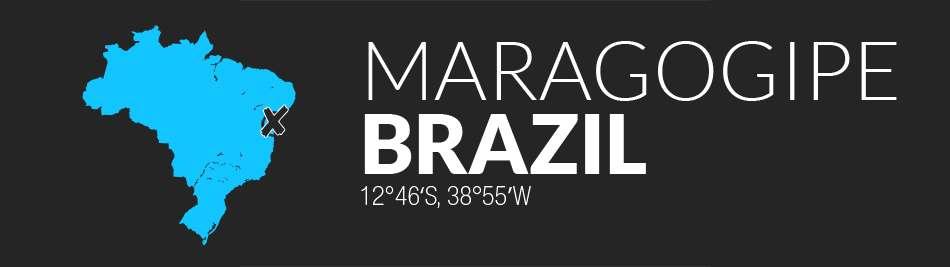 maragogipe-brazil-map