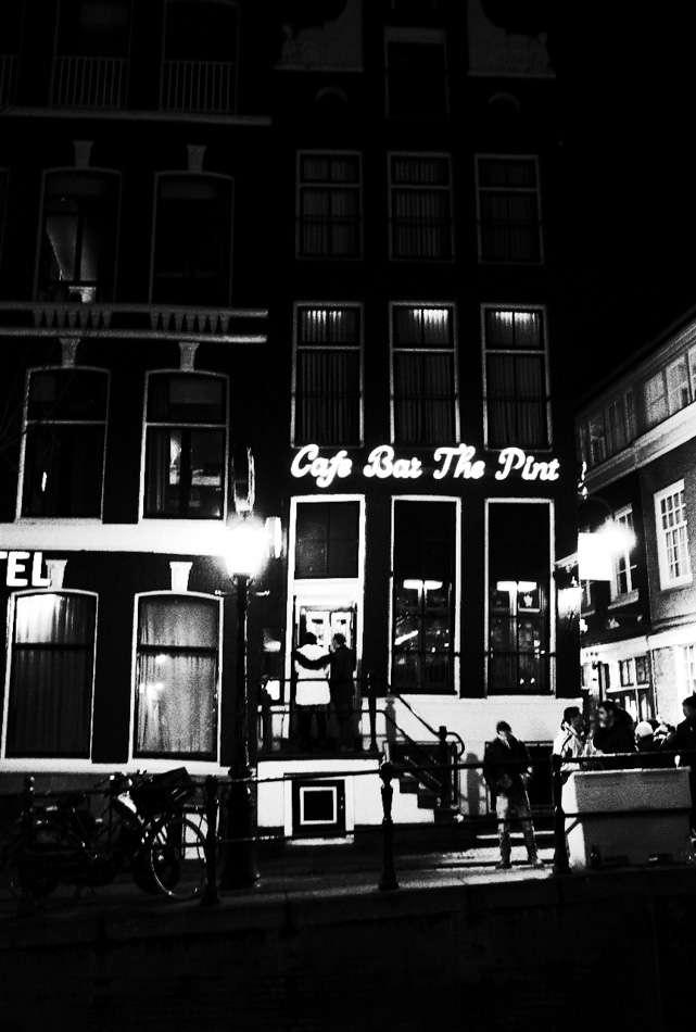 Amsterdam-Street-Photography-10