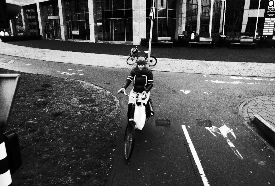 Amsterdam-Street-Photography-11
