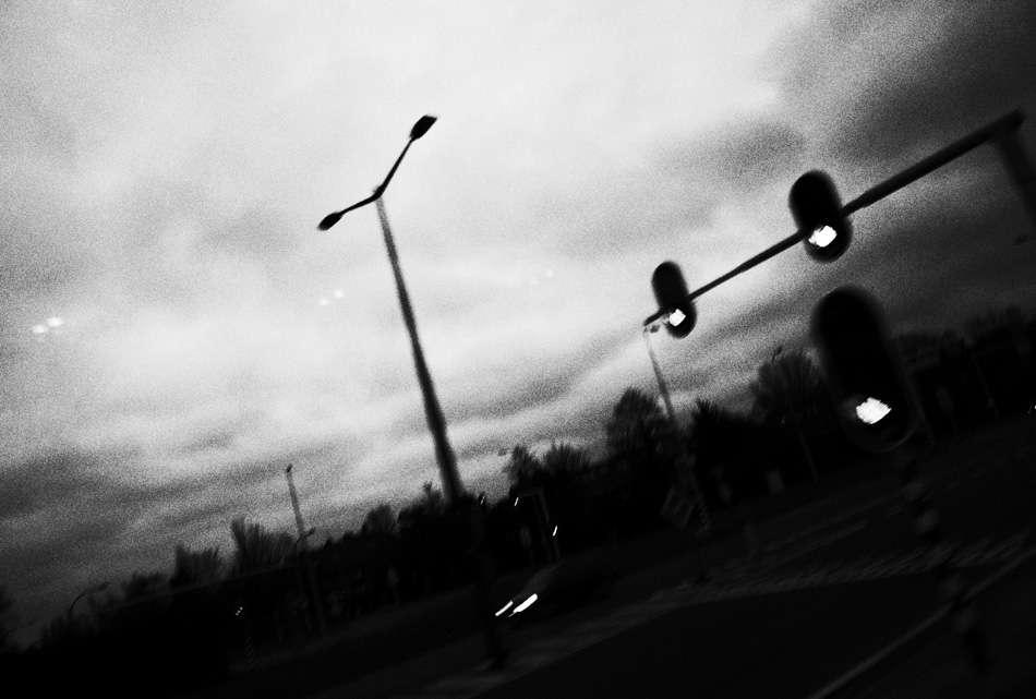 Amsterdam-Street-Photography-12