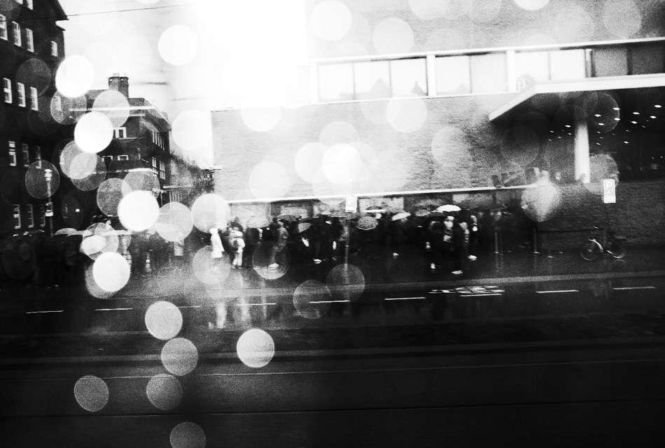 Amsterdam-Street-Photography-13