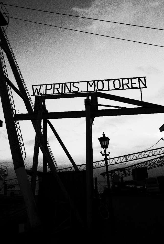 Amsterdam-Street-Photography-3