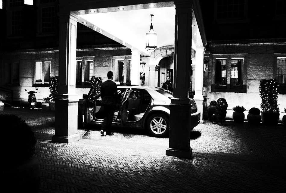 Amsterdam-Street-Photography-7