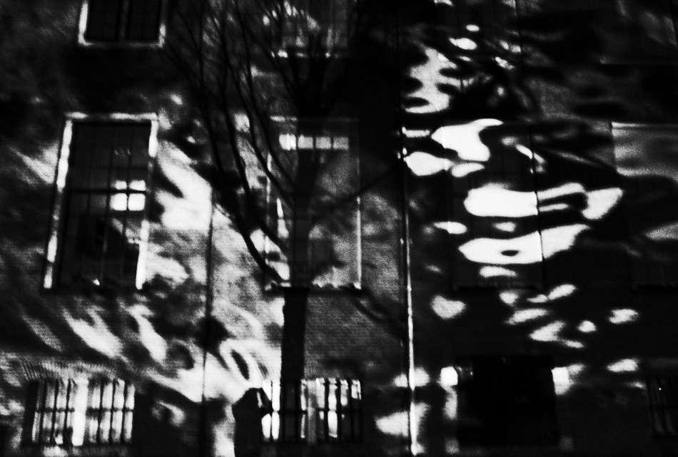 Amsterdam-Street-Photography-8