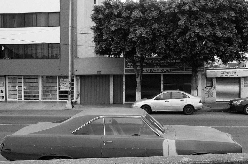 Leica-X2-Sample-Alex-Coghe-2