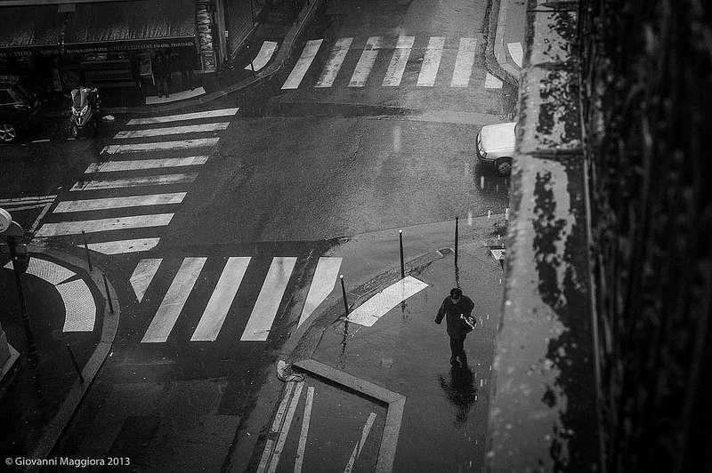 Lightroom-Street-Photography-Workflow-1