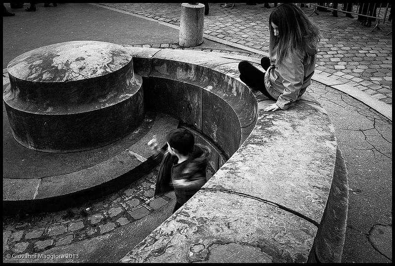 Lightroom-Street-Photography-Workflow-10