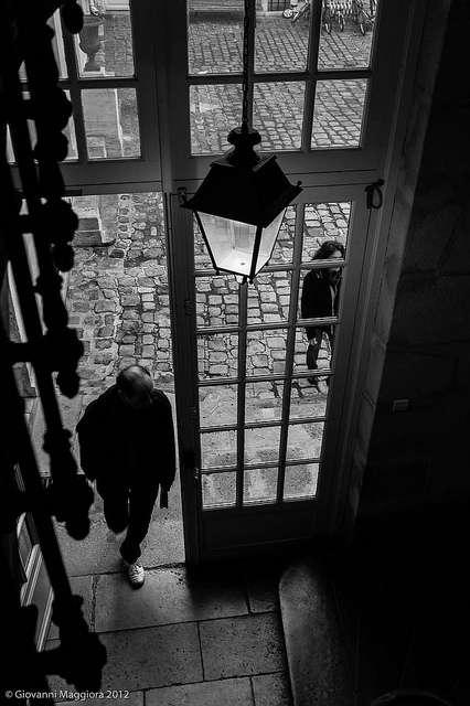 Lightroom-Street-Photography-Workflow-9