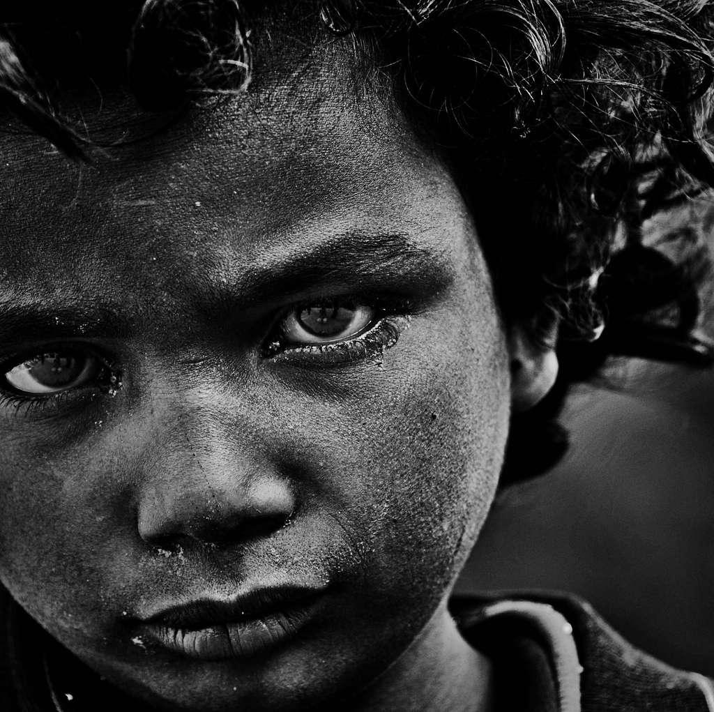 kathmandu nepal photography 1