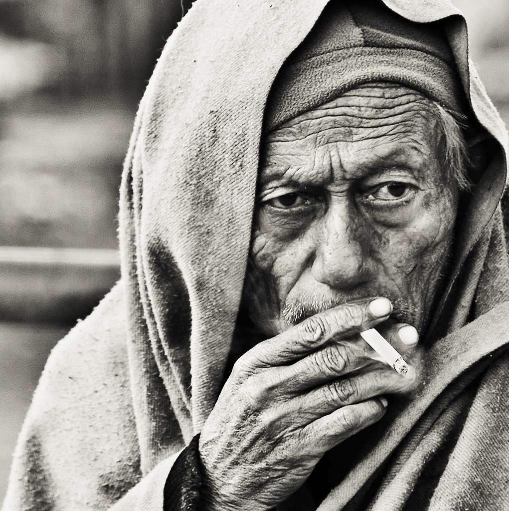 kathmandu-nepal-photography-10