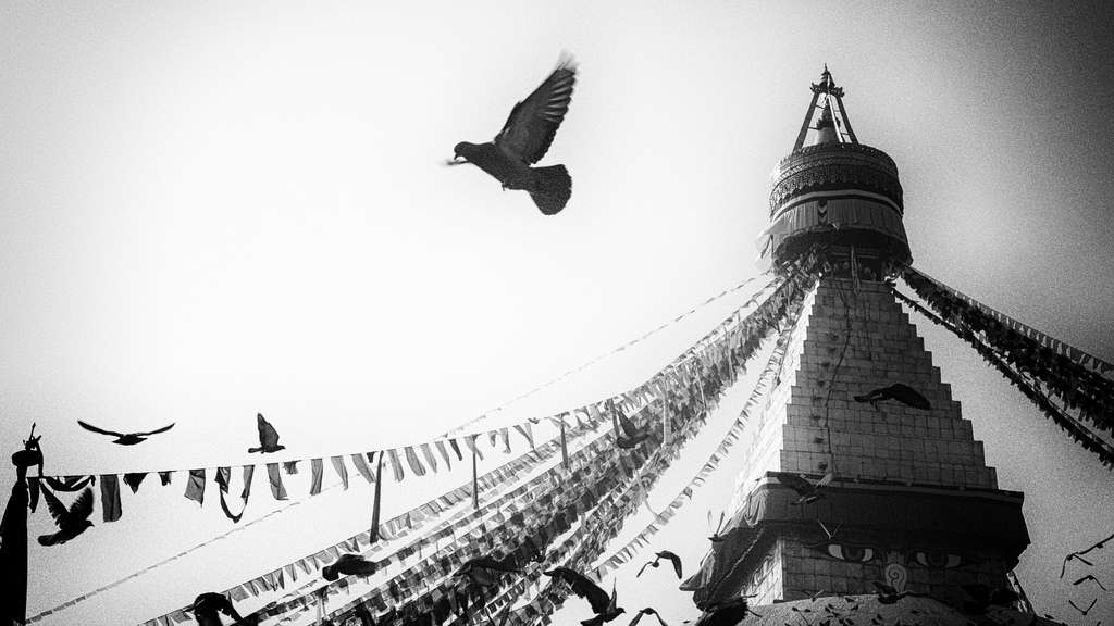 kathmandu-nepal-photography-3