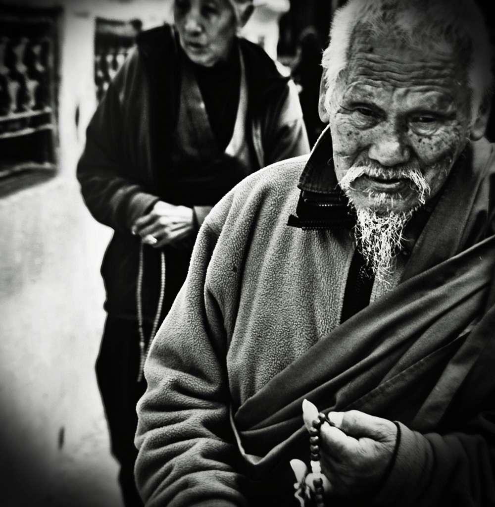 kathmandu-nepal-photography-7