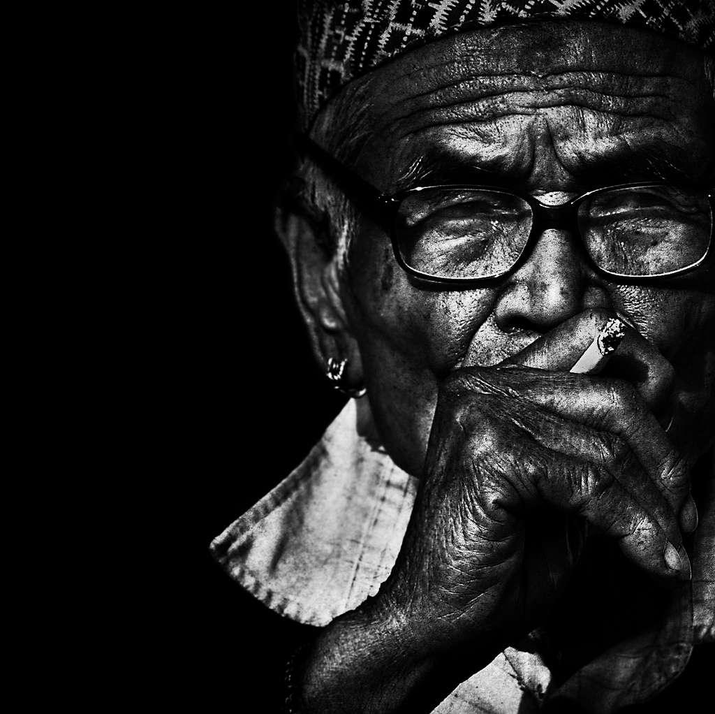 kathmandu-nepal-photography-9