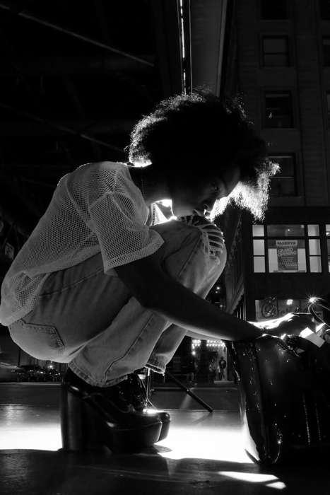night-street-photography-satoki-nagata-11