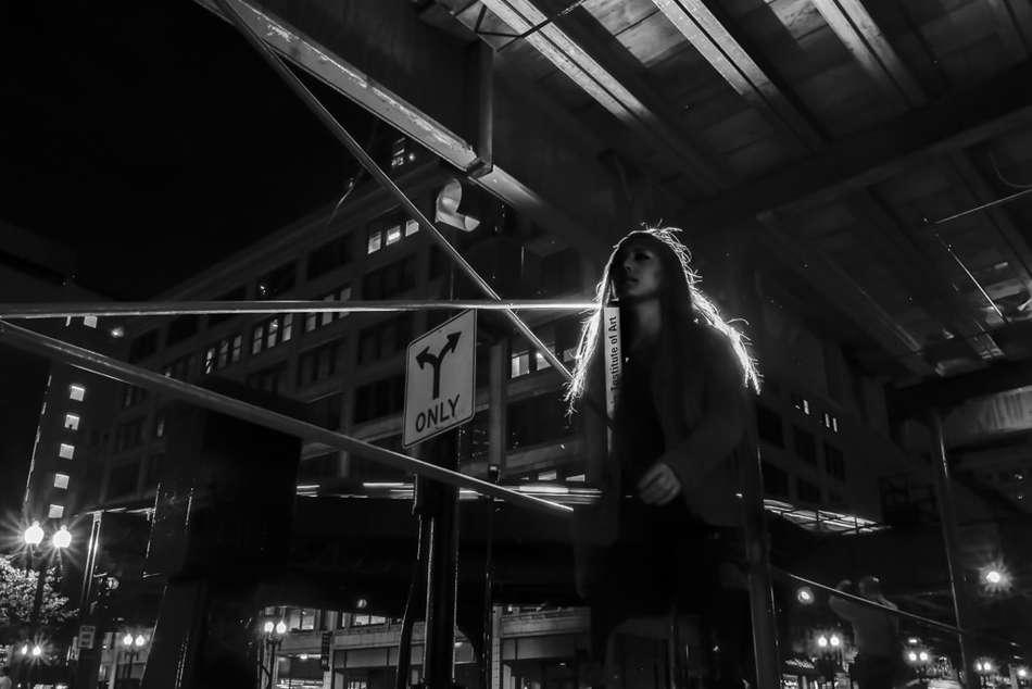 night-street-photography-satoki-nagata-13