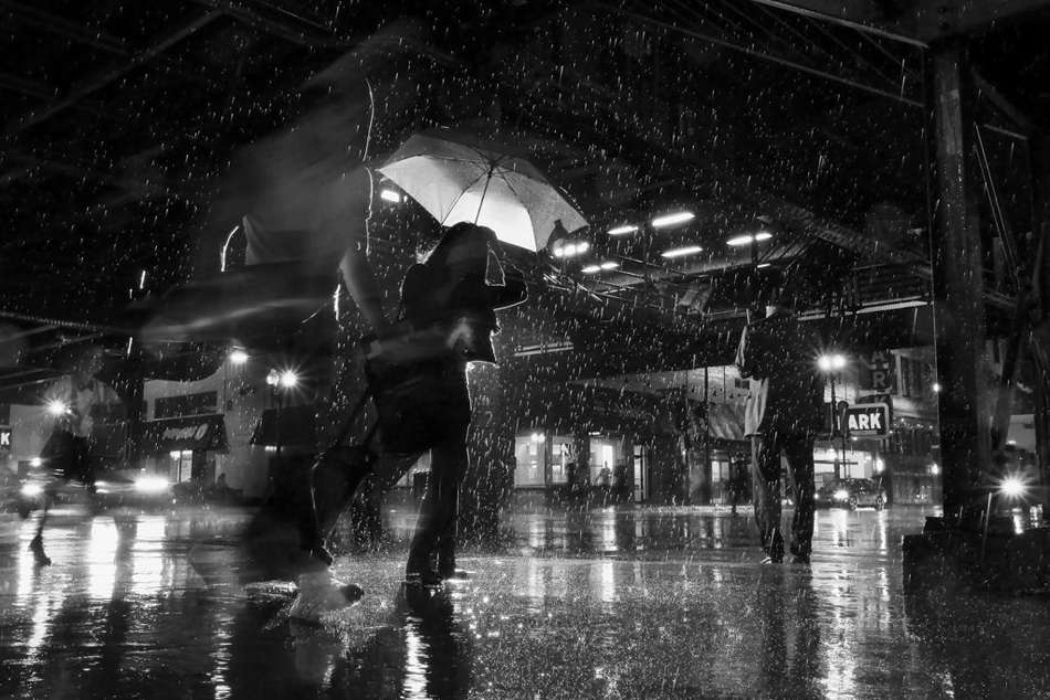 night-street-photography-satoki-nagata-2