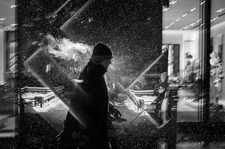 night-street-photography-satoki-nagata-4