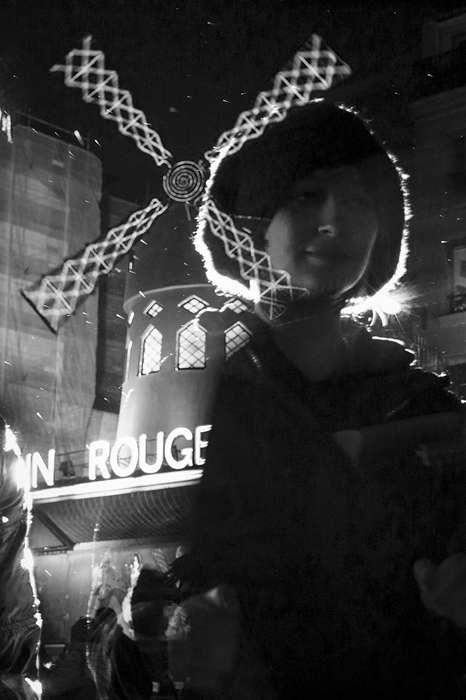 night-street-photography-satoki-nagata-5