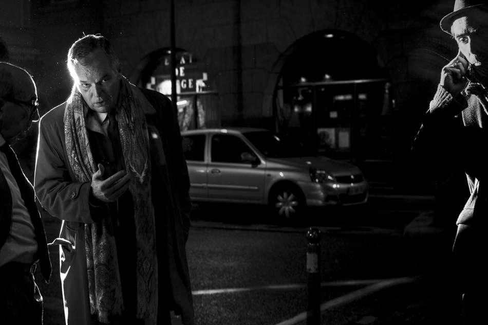 night-street-photography-satoki-nagata-6