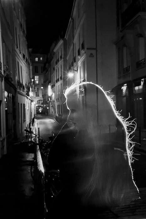 night-street-photography-satoki-nagata-9