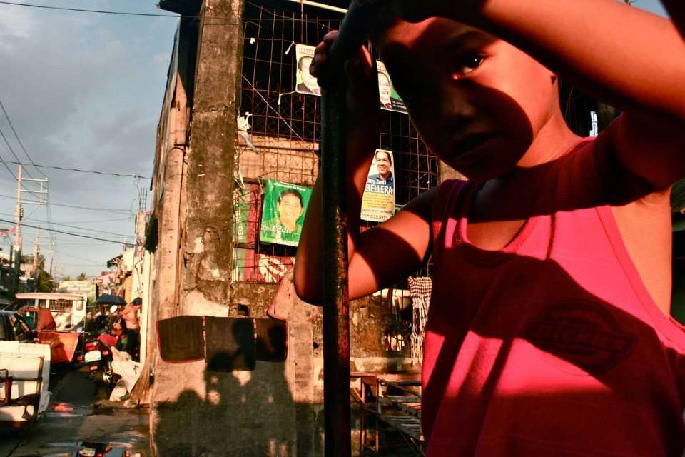 philippines-street-photography-1