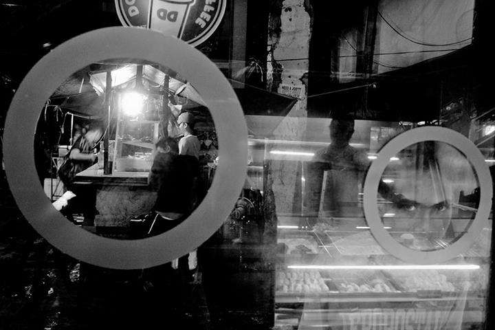 philippines-street-photography-10