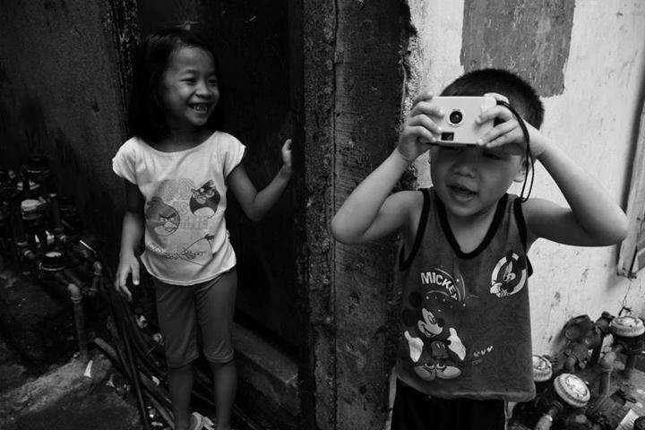 philippines-street-photography-11