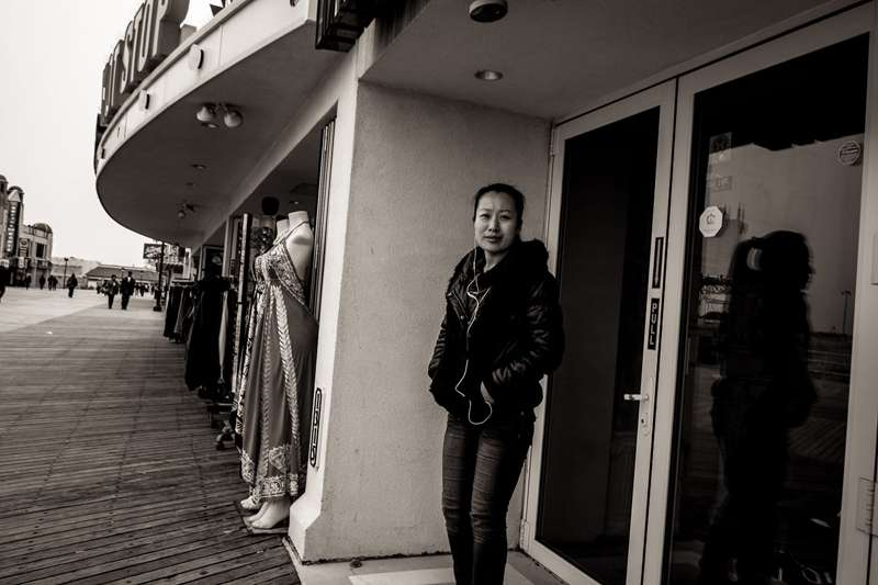Fuji-XE2-Street-Photography-2
