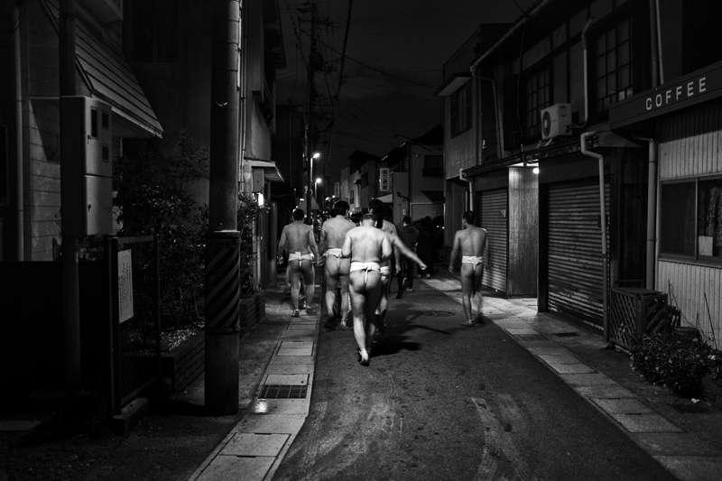 Hadaka-Matsuri-11