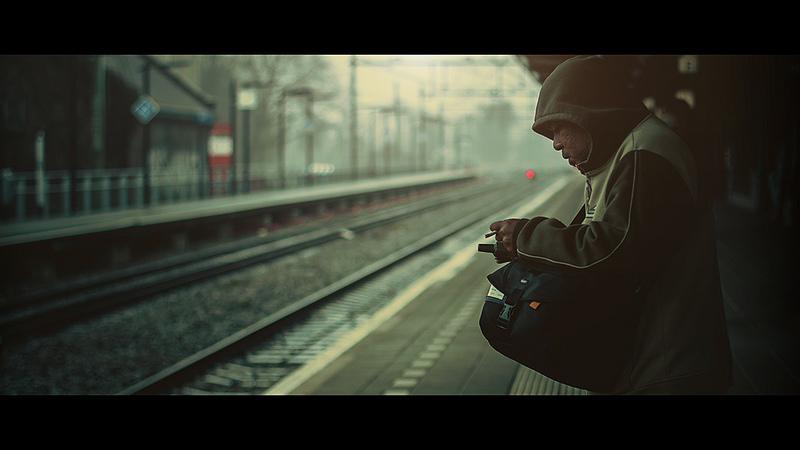 cinematic-street-photography-1